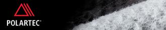 polartec Brand Blog