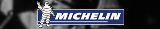 Michelin Brand Blog