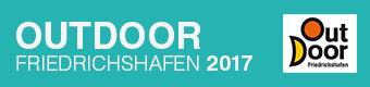 Outdoor Friedrichsafen 2015