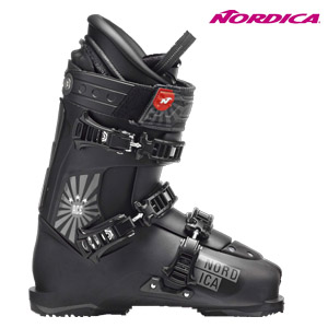 NORDICA – THE ACE *** [ winter 13/14 ]