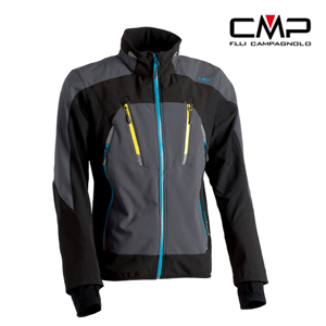 man-jacket-hood-small