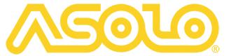 ASOLOlogo330
