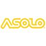 ASOLOlogo90