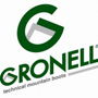 G+Gronell-90x90