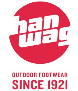Hanwag_Logo-250