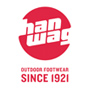 Hanwag_Logo-90