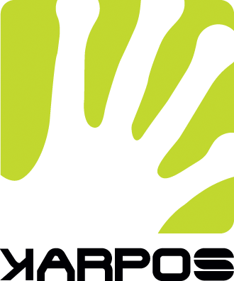 Karpos_logo_new-1