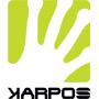Karpos Logo_spedito.ai