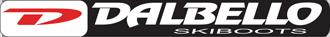 LOGO-Dalbello