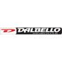 LOGO-Dalbello90