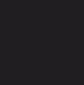 LOGO-MICO-NERO