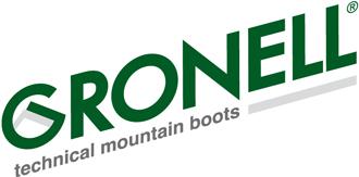 Nuovo-Logo-gronell-ok-II