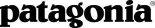 Patagonia_Logo11