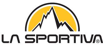 logo_innov