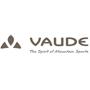 VAUDE_Logo_90