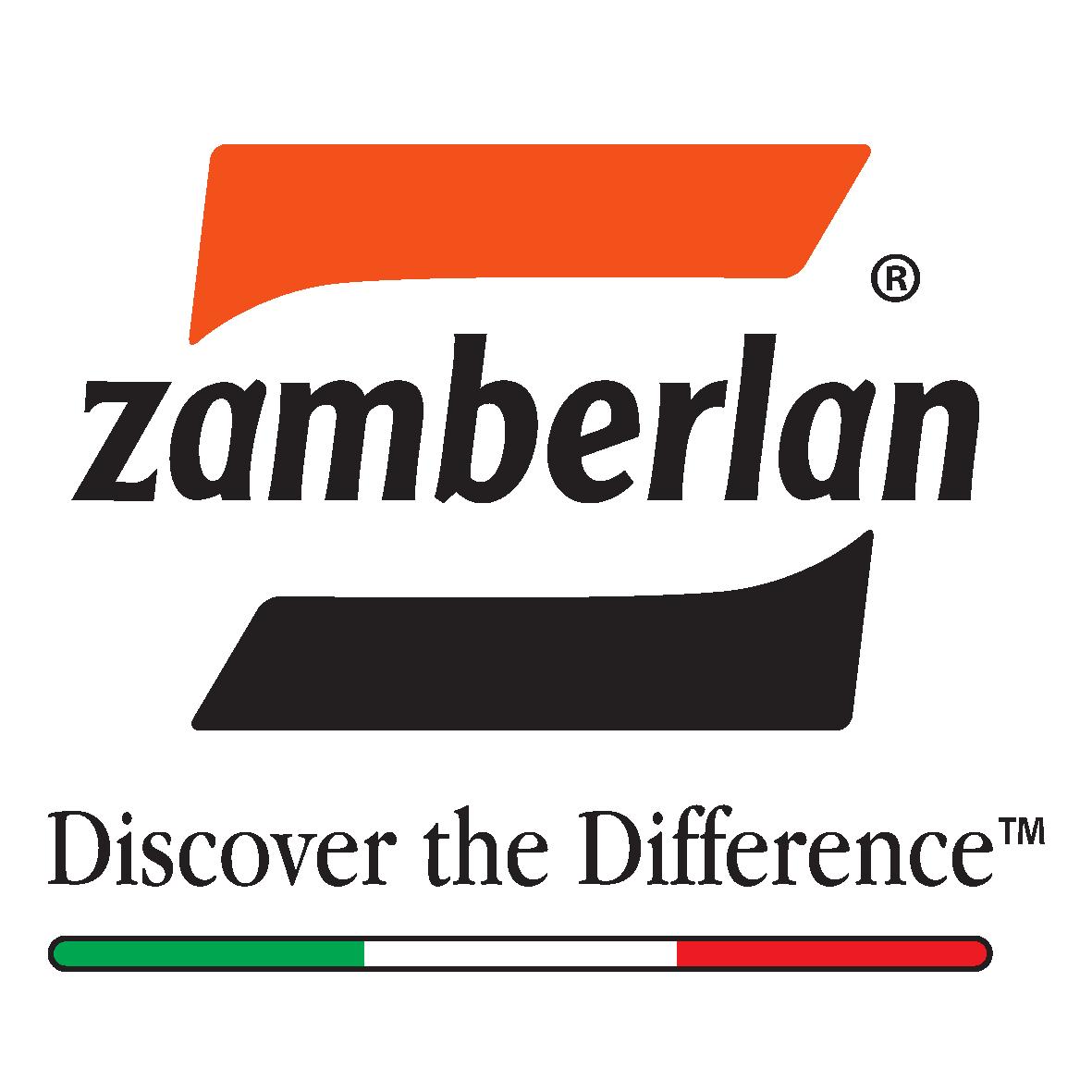 ZC_logo_2D+ITA_pos
