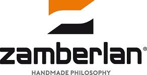 Zamberlan_Logo COLORI