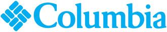 columbia-logo_330