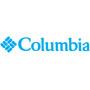 columbia-logo_90