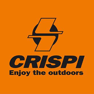 crispi-logo-330