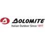 dolomite_logo_90