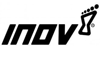 inov8-logo90