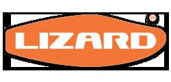 lizard-logo1
