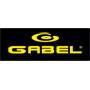 logo-gabel90