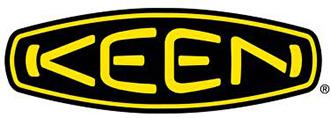 logo-keen