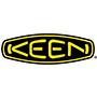 logo-keen90