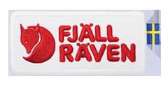 logo-lFjall-Raven-scontornato