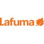 logo-lafuma-90