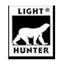 logo-lighthunter