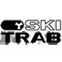 logo-skitrab-90