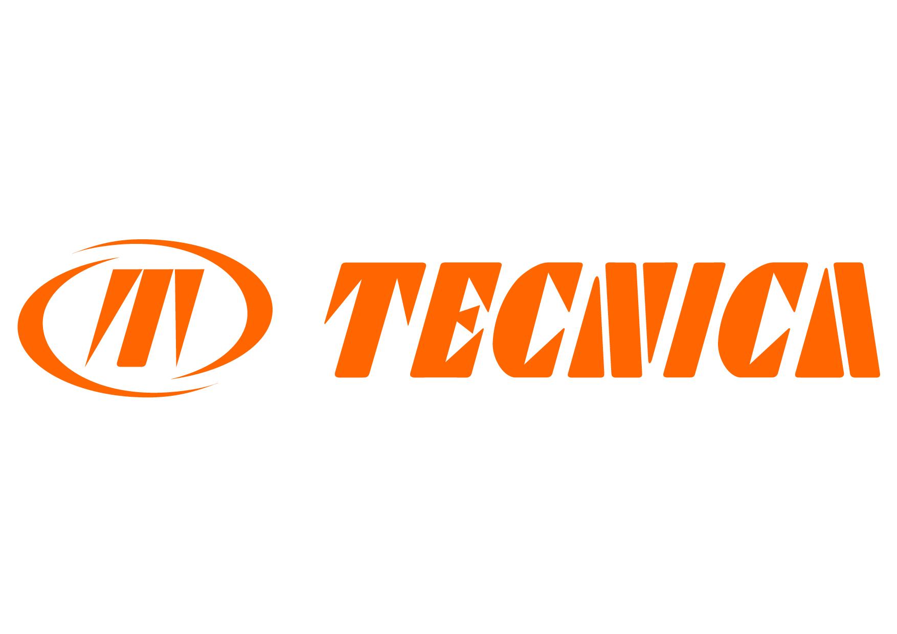 logo-tecnica-01