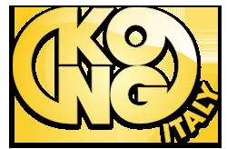 logo_KONG_3D