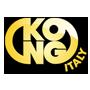 logo_KONG_small