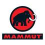 mammut90