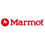 marmot-logo-90
