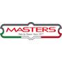 masters-logo-90