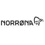 norrona-logo-90