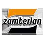 zamberlan-logo90