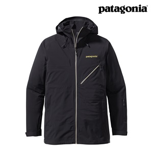PATAGONIA - Men's Untracked Jacket