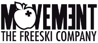 logo-movement-2012