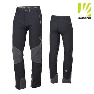 pants small