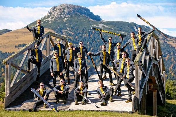 , Foto Wildbild, www.wildbild.at