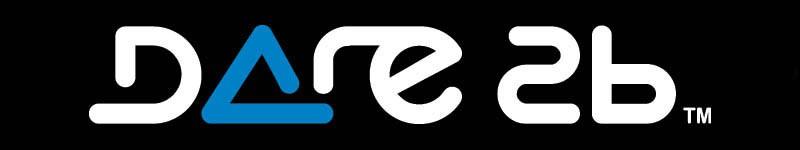 D2b logo