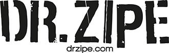 Dr.Zipe-Logo