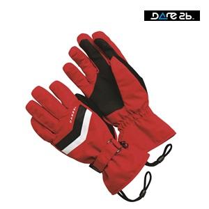 gloves dare 2b