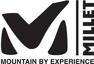 logo-M-black